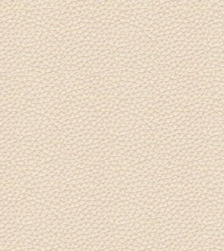 Corium_3715_trend_beige