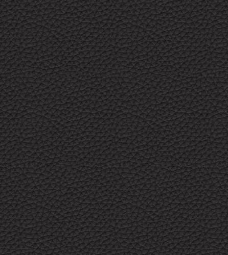 corium_109901_sort