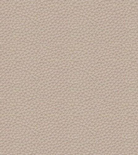 Corium_9670_beige