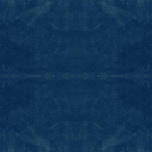 Kronos_05_mørkeblå