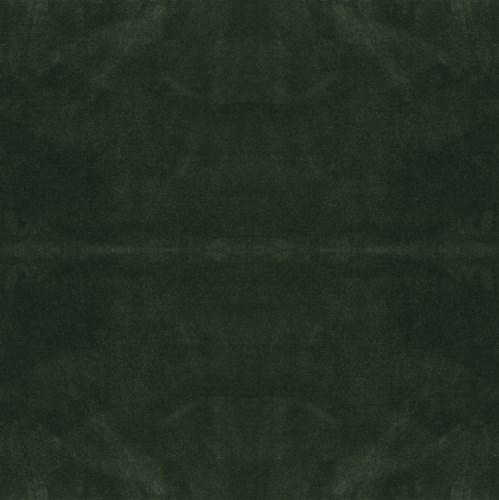 Kronos_14_mørkegrøn