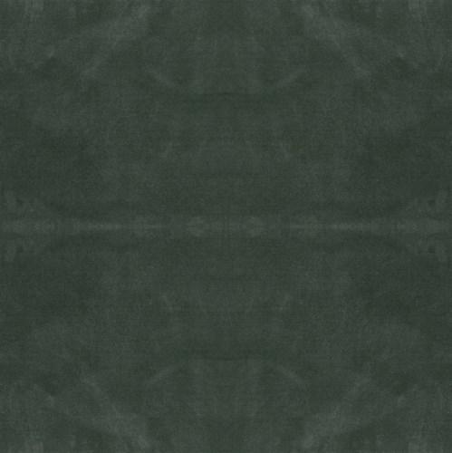 Kronos_25_grøngrå