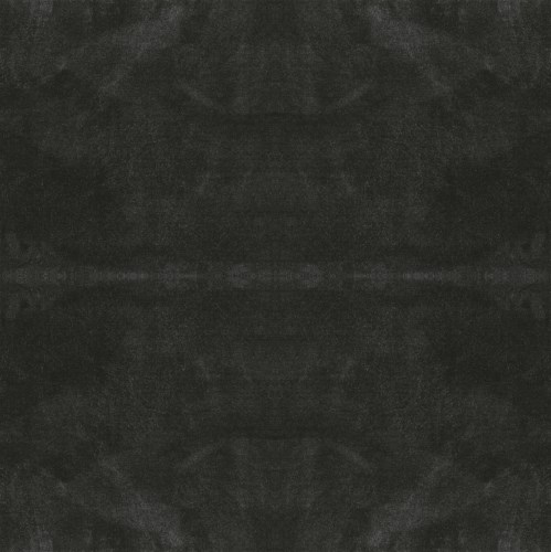 Kronos_34_mørkegrå