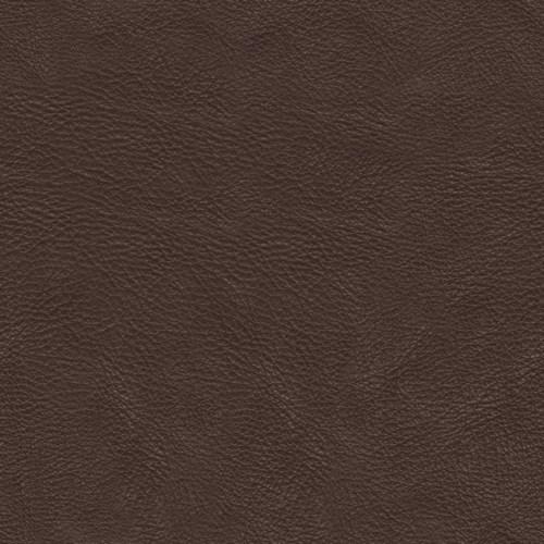Gibson_9075_brun