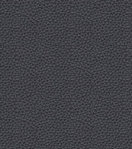 Corium_9746_mørkegrå