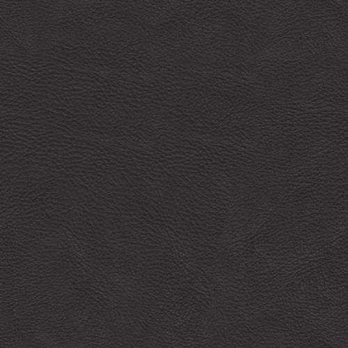 Gibson_9000_mørkegrå