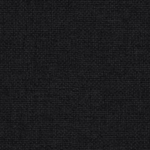 Flash18_mørkegrå