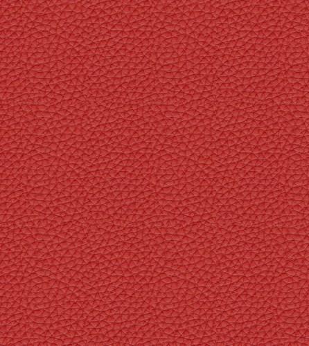 Corium_10390_rød