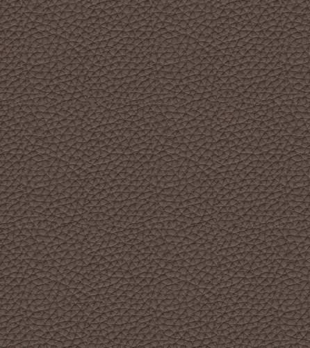 Corium_52601_mørkebrun