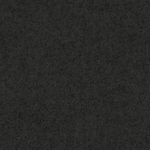 Rino_97_mørkegrå