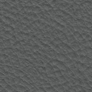 Cayenne_1119_grå