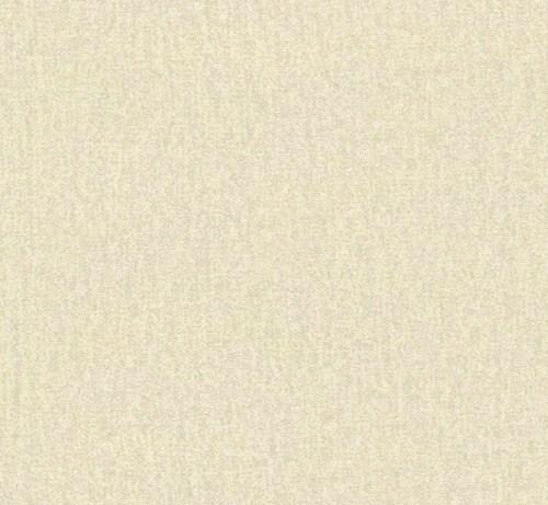 Monolith_02_lys_beige