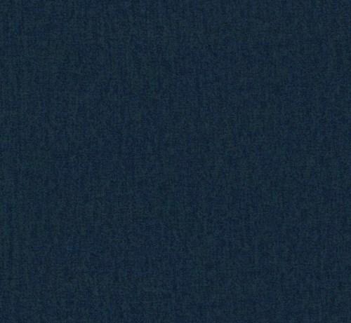 Monolith_77_mørkeblå
