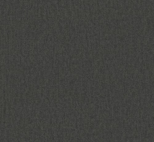 Monolith_92_grå